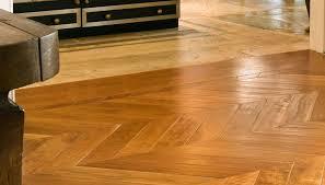 hardwood flooring residential polished cherry carlisle