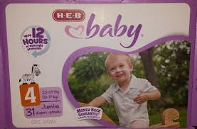 heb hours on thanksgiving new and improved heb baby diapers family fun journal