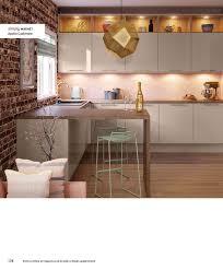 the kitchen collection llc kitchen collection llc sougi me