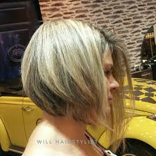 latest short hairstyles for women over 50 10 latest short hairstyle for women over 40 50 short haircuts