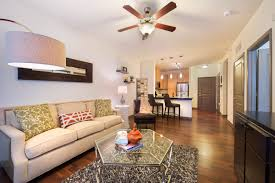 Home Decor Columbia Sc by Looking For Columbia Sc Apartments Makes Sense If You Are New To