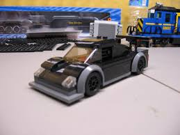 lego ford raptor 2016 speed champions who else is excited about these