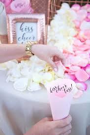 best 25 rose petals wedding ideas on pinterest rose petal aisle