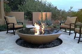 Firepits Lowes Large Pit Bowl Large Pit Bowl Photos Lowes Large