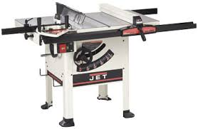 jet cabinet saw review 10 in supersaw tablesaw jwss 10spf finewoodworking