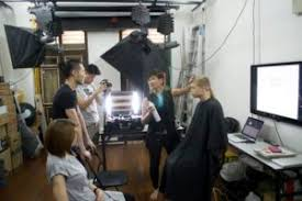 Professional Makeup Artist Classes Professional Make Up Artist Courses
