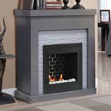 gel fueled fireplaces decoration ideas mapo house and cafeteria