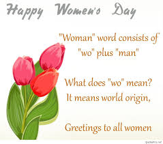 happy thanksgiving cards saying happy women u0027s day messages cards wishes quotes 2017 2018