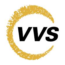 stuttgart logo vfb stuttgart u2014 worldvectorlogo