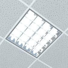 Ceiling Fluorescent Light Fixtures Fluorescent Lights Impressive Office Fluorescent Light Fixtures