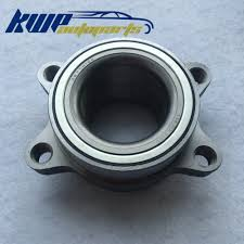 popular bearings for isuzu buy cheap bearings for isuzu lots from