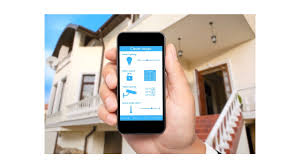 smart home systems smart home automation system revenues to reach 34b in 2020 new