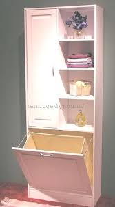 Lowes Laundry Room Storage Cabinets Lowes Storage Cabinet Metal Storage Cabinet With Doors Instrument