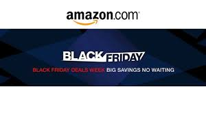 amazon black friday photography deals black friday 2014 deals from amazon on smartphones laptops