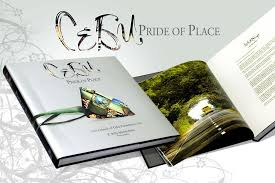 enchanting coffee table book design 97 coffee table book layout