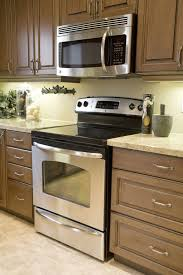 Kitchen Cabinet Replacement Doors And Drawers Replacement Kitchen Unit Doors Kitchen Cabinet Base Units Cheap