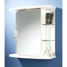 wall ideas 27 bathroom mirror ideas diy for a small bathroom