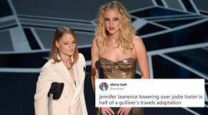 Memes Oscar - oscars 2018 funniest craziest whackiest moments at the 90th