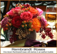 louisville florists 12 best oberer s flowers arrangement of the day images on