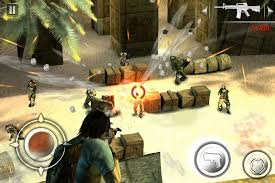 gameloft store apk shadow guardian review iphone reviews appspy