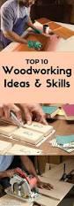die besten 25 best woodworking tools ideen auf pinterest garage