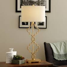 Accent Table Lamp Best 25 Moroccan Table Lamp Ideas On Pinterest Moroccan Table