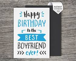 40 best cards images on pinterest cards birthday card design