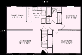 cape floor plans cape floor plans 946 to 1041