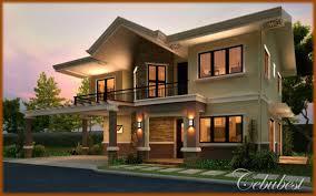 Small Mediterranean Homes Mesmerizing 70 Mediterranean House Decoration Design Ideas Of