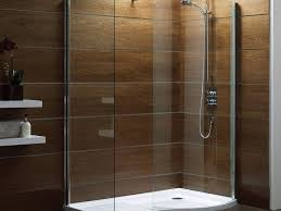 Bathroom Shower Ideas Faucet Contemporary Brushed Nickel Kitchen Faucet Design Ideas