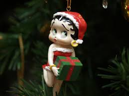 file a betty boop decoration jpg wikimedia commons