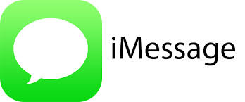 apple to android apple to announce imessage for android at wwdc iphoneroot
