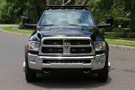 Dodge Ram 5500 Truck - dodge ram 5500 in new jersey for sale used cars on buysellsearch