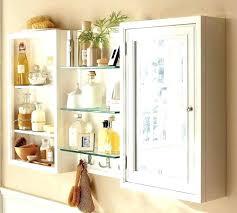 Bathroom Cabinet Storage Ideas Bathroom Cabinet Storage Solutions Bathroom Storage Cabinets Be