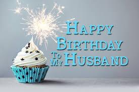 happy birthday husband cards happy birthday to my husband