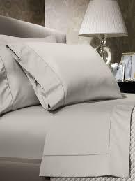 luxury bed sheets pillowcases u0026 bed sheet sets ralph lauren