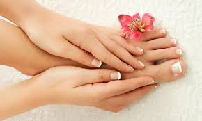 final touch nails spa the nail collections