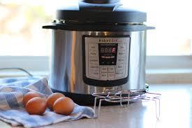 black friday amazon instant pot instant pot 6qt pot 30 off my frugal adventures