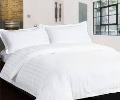 Hotel Comforters For Sale Hotel Balfour Bedding Hotel Balfour Bedding Suppliers And