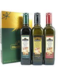 olive gifts 38 best olive gifts images on olives olive oils