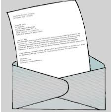 job search skills cover letter