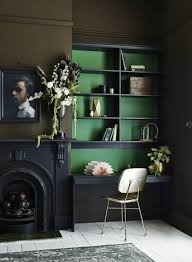 home design trends spring 2015 pin by margot togram on english victorian style pinterest