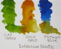 295 best watercolor mixing charts images on pinterest colors
