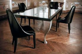 uncategorized contemporary dining tables dining room sets with
