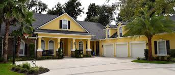 bbb business profile a new leaf painting llc