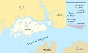 map batam file pedra branca map svg wikimedia commons
