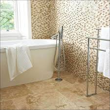 Bathtub Refinishing Kit Reviews Bathroom Ideas Awesome Rust Oleum Tile Paint Kit Can You Paint
