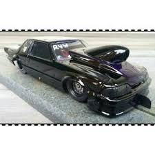 fox mustang drag car build duster turbo race car rc cars turbo