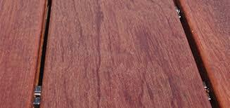 massaranduba decking siding flooring products abaco
