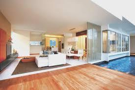 new small condo living room decorating ideas design decor gallery